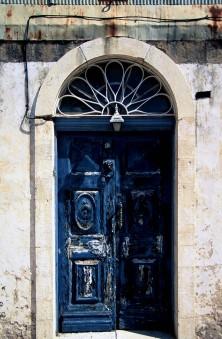 palia-porta1